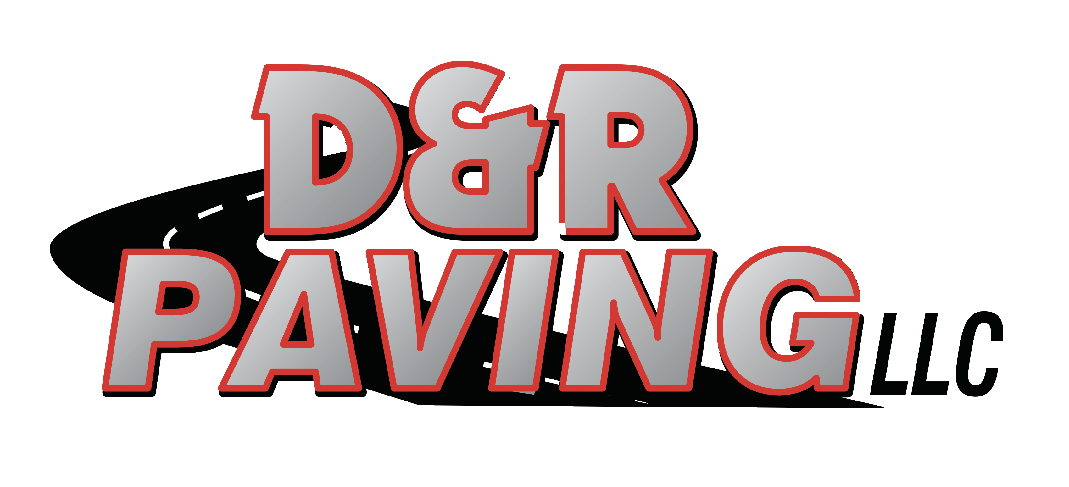 D&R Paving Home Page