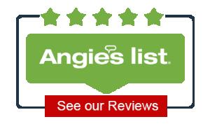 Angies List Member